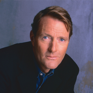 Lee Child on the Beautiful Writers Podcast